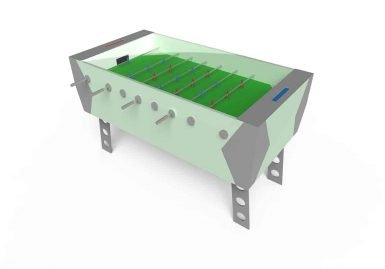 STE010 - Outdoor Table Football copy