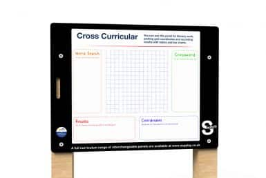 SW-CROSS04 - Switch - Crossword - Word - Grid Board copy