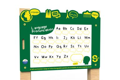 SW-LANG06 - Switch - Alphabet Pronunciation copy