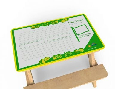SW-LANG07 - Switch - Language Writing Table copy