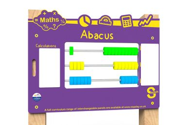 SW-MATH04 - Switch - Abacus copy