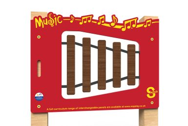 SW-MUSIC02 - Switch - Xylophone copy