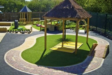 playground-surfacing-block-paving