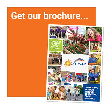 get our brochure