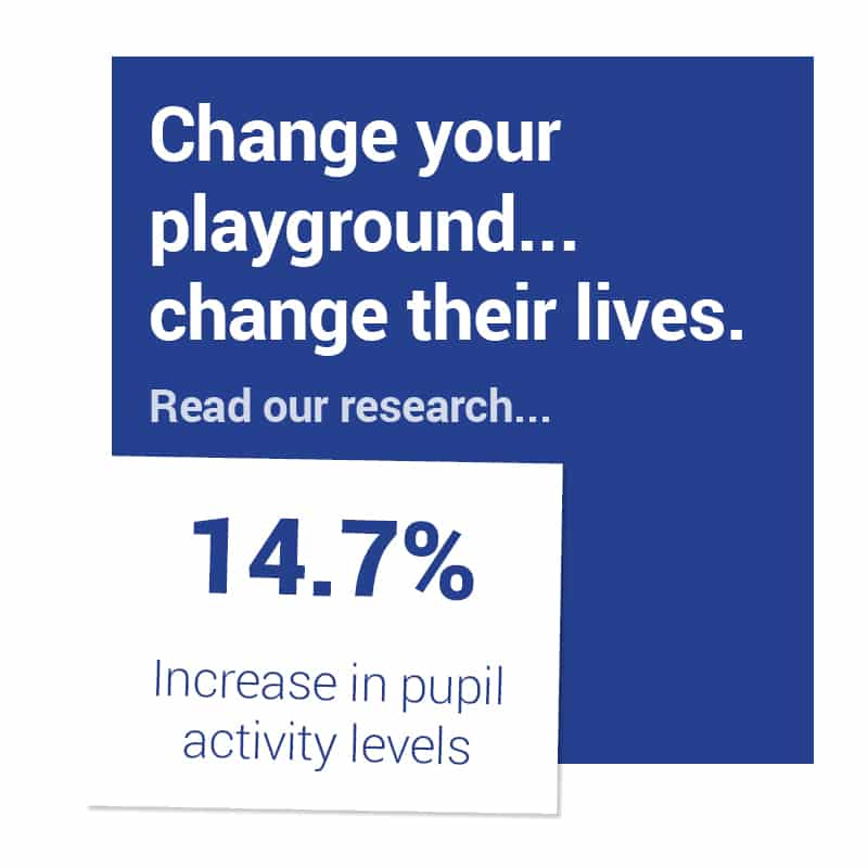 Independent playground research report on ESP play equipment.