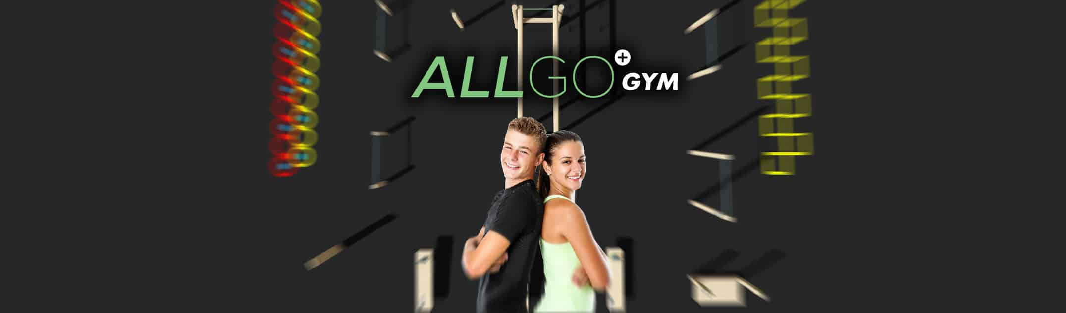 ALLGO-GYM---header-banner-wide