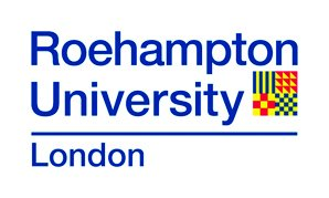 rohampton university research