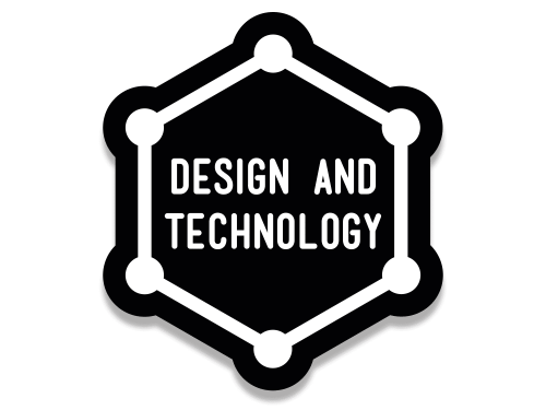 DESIGN-TECHNOLOGY