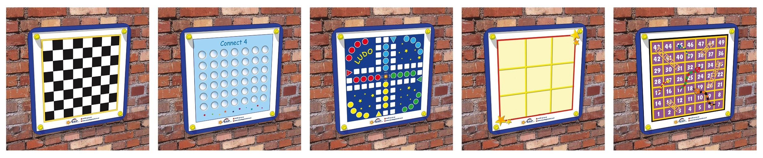 Special Offer on Magnetic Game Board Play Equipment